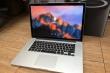 Thái Lan cấm mang máy tính Macbook Pro 15 inch lên máy bay