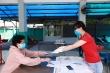 Người dân tỉnh Bình Phước đang ở TP.HCM, Bình Dương, Đồng Nai sẽ được hỗ trợ