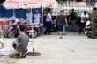 Nghi vấn nữ bệnh nhân nhảy lầu tự tử tại Bệnh viện C Đà Nẵng