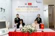 Phạm Tùng Lâm: Nữ CEO trẻ tuổi và bí quyết thành công ở tuổi 25