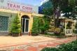 Tiếp xúc cử tri ở huyện Bình Chánh, TP.HCM: Chủ tịch xã Tân Quý Tây bị tố cáo đích danh