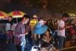 Hà Nội: Tổ công tác 140 ra quân, xử lý 200 người vi phạm giao thông