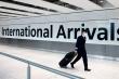 Khách du lịch Việt Nam tới Anh được miễn cách ly y tế