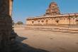 Video: Tàn tích của thành phố lớn thứ 2 thế giới thời trung cổ ở Ấn Độ