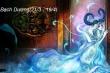Tử vi 12 cung hoàng đạo ngày 19/11: Bạch Dương bị nhiều người hỏi vay tiền