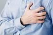 Vì sao tăng huyết áp được coi là 'kẻ giết người thầm lặng'?