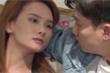 Chuyện hậu trường cảnh hôn trên loạt phim Việt giờ vàng