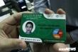Tạm dừng thí điểm vé điện tử tuyến buýt nhanh BRT ở Hà Nội
