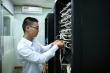 VNPT tăng tốc độ Internet, miễn cước viễn thông cho đội ngũ chống dịch
