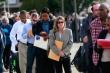 Tiểu bang Mỹ thưởng 1.500 USD cho người dân quay lại làm việc hậu COVID-19