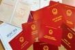 Sau vụ Đại học Đông Đô đào tạo 'chui', Bộ GD&ĐT đổi đơn vị quản lý cung cấp phôi văn bằng
