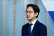 Việt Nam sẽ xem xét yêu cầu họp về Myanmar khi là Chủ tịch HĐBA Liên hợp quốc