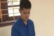 Bác sĩ côn đồ hiếp dâm, đánh đập nữ y tá bị khởi tố thêm tội danh