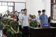 Xét xử gian lận thi ở Hòa Bình: Cựu thượng tá công an chối tội