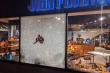 Mỹ: Xả súng ở thành phố Minneapolis, 12 người thương vong