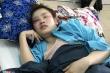 Nam thanh niên đánh cô gái tại quán bánh xèo bị phạt 1,5 triệu đồng