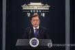 Hàn Quốc sẽ biến nguy cơ đại dịch COVID-19 thành động lực đi tiên phong