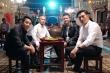 Diễn viên Việt Anh không quan tâm tới thù lao khi đóng phim ca nhạc
