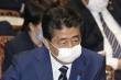 Tokyo có số ca mắc Covid-19 kỷ lục, Nhật Bản phát khẩu trang miễn phí cho dân