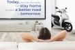Yamaha Motor VN dừng sản xuất 2 tuần: Thông điệp an toàn mùa Covid-19