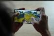 Công ty game tại Trung Quốc 'phất lên' nhờ dịch Covid-19