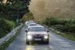 Bí kíp tiết kiệm cả trăm triệu khi mua xe ô tô VinFast