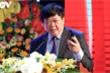 Xây dựng Đài Tiếng nói Việt Nam thành cơ quan truyền thông vững mạnh toàn diện