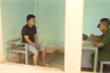 Bắt thanh niên giả nữ trên Zalo, gạ trao đổi ảnh nhạy cảm rồi tống tiền