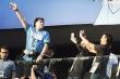 Maradona treo giải thưởng 10.000 USD tìm người 'trù ẻo' rằng ông đã chết