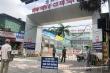 Gần 8.000 người liên quan ổ dịch Bệnh viện K và Bệnh viện Bệnh Nhiệt đới TW