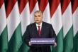 Hungary sẽ trồng thêm 10 cây xanh mỗi khi có em bé chào đời
