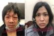 Lời khai rùng rợn của 2 vợ chồng bạo hành con gái 3 tuổi đến chết
