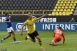 Bundesliga trở lại: COVID-19 thay đổi bóng đá ra sao?