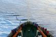 Đô đốc Mỹ cảnh báo nguy cơ từ những yêu sách của Trung Quốc tại Bắc Cực