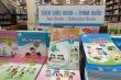 Sẽ cấm triệt để ép mua sách tham khảo, kể cả gián tiếp, tự nguyện