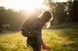 Con mắc chứng rối loạn lo âu, cha mẹ nên làm gì?