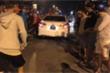 Công an vận động dân hỗ trợ tìm 2 xe máy liên quan đến Tuấn 'khỉ'