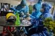 TP.HCM: Chuỗi lây nhiễm tại chung cư Ehome 3 quận Bình Tân hình thành thế nào?