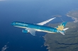 Thủ tướng: Tháng 9, sẽ mở nhiều đường bay thương mại