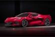 Top 10 chiếc xe đẹp nhất năm 2019