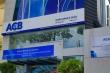 Lương nhân viên ngân hàng ACB có ở mức 'bét bảng'?