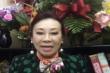 Chủ tịch Tân Tạo bất ngờ xuất hiện tại Đại hội cổ đông sau 8 năm vắng bóng