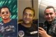 Bi kịch 3 lính cứu hoả cùng một nhà tử nạn trong vụ nổ Beirut
