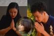 Xuân Bắc và nhiều nghệ sĩ bật khóc khi viếng người mẫu Hà Nội qua đời ở tuổi 37