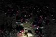 Xung đột Armenia-Azerbaijan: Xuất hiện bom chùm bị cấm ở Nagorno-Karabakh