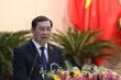 Chủ tịch Đà Nẵng: Chúng tôi chống lại kẻ hòng ép chính quyền làm sai để trục lợi