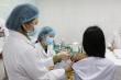 Tiến trình tiêm thử nghiệm vaccine COVID-19 trên người của Việt Nam