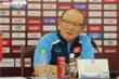 HLV Park Hang Seo: Tôi có tự trọng, nếu cần giảm lương sẽ ký lại hợp đồng