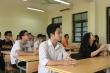 446 thí sinh vắng mặt, 3 em vi phạm quy chế thi ở môn đầu tiên vào lớp 10 Hà Nội