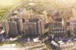Sức hút từ 'tọa độ hoàng kim' của tòa Grand Sapphire 2 Vinhomes Smart City